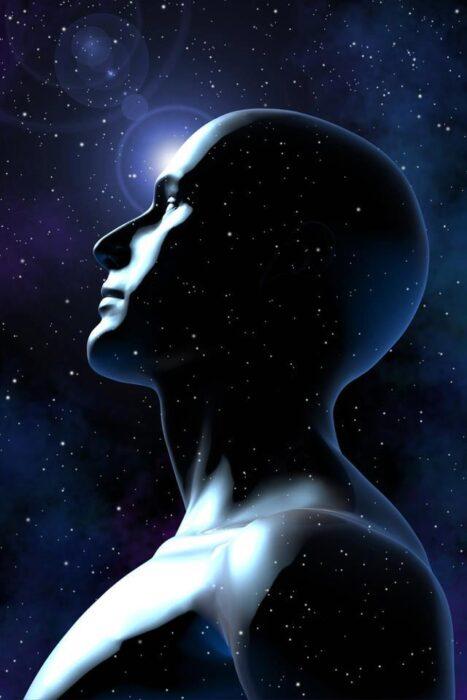 Precipitacion karmica y la noche oscura del alma 2