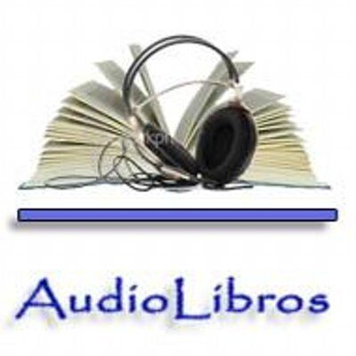 Photo of 52 audiolibros con voces humanas