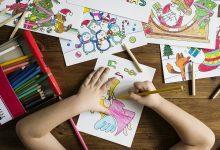Photo of Pensar la educación artística en el sistema educativo