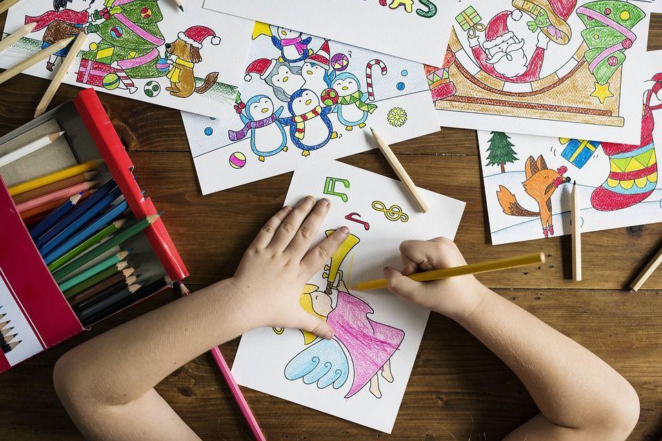Pensar la educación artística en el sistema educativo 1