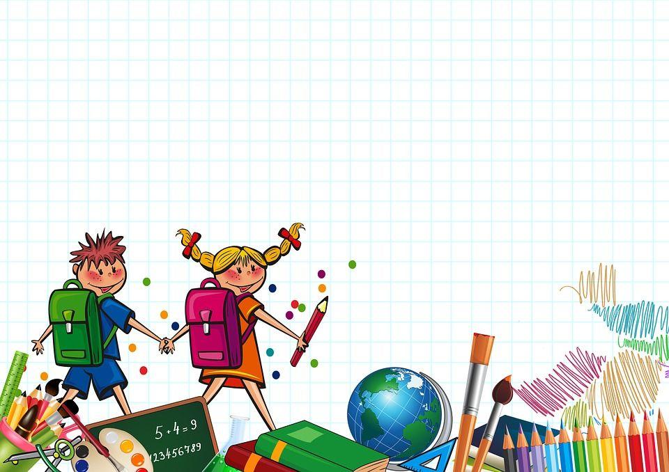 Pensar la educación artística en el sistema educativo 3