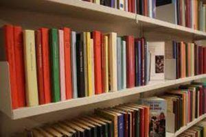 Libros educativos 4