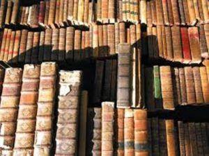 Libros educativos 3