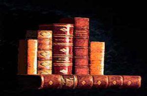 Libros educativos 2