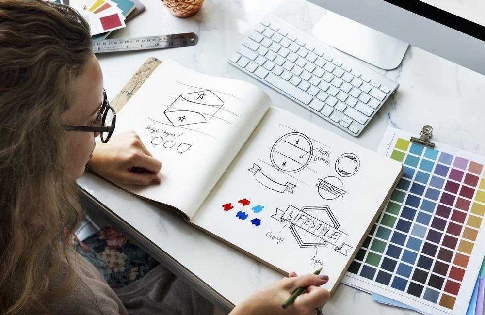 Howard Gardner - Educación artística y desarrollo humano 1