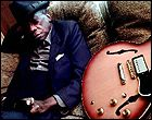 El blues - Algunos apuntes sobre su historia 7