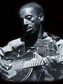 El blues - Algunos apuntes sobre su historia 10