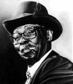 El blues - Algunos apuntes sobre su historia 12