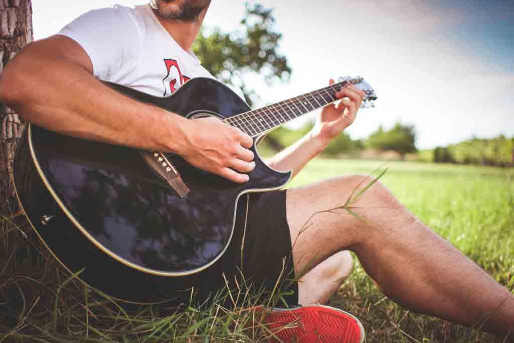 ¿Qué es la musicalidad? ¿Cómo puede definírsela? 2