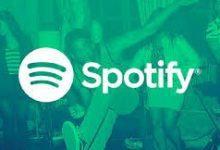 Photo of 3 Trucos para Spotify Premium