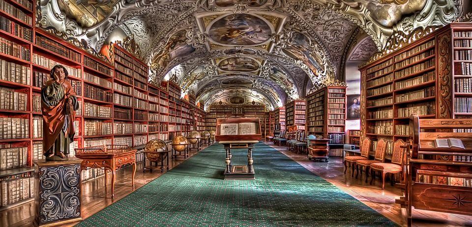 Gran biblioteca de libros clasicos de Roma y Grecia 1