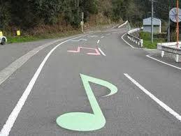 La música: una aventura sonora 2
