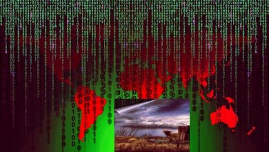 Photo of Ilusiones concéntricas – Matrix dentro de la Matrix