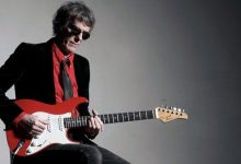 Photo of Luis Alberto Spinetta: 100 grandes canciones